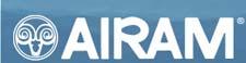 airam_logo
