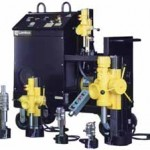 Lamina Hydraulic Power Unit